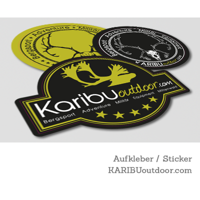 designwerk-marcus-volz_printdesign-Aufkleber-Karibu.png