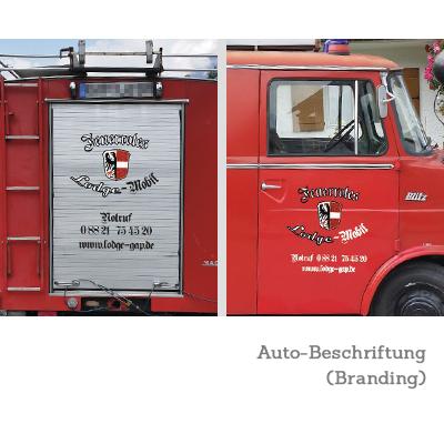 designwerk-marcus-volz_printdesign-BRANDING-Lodge.png