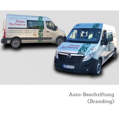 designwerk-marcus-volz_printdesign-BRANDING-buchwieser.png