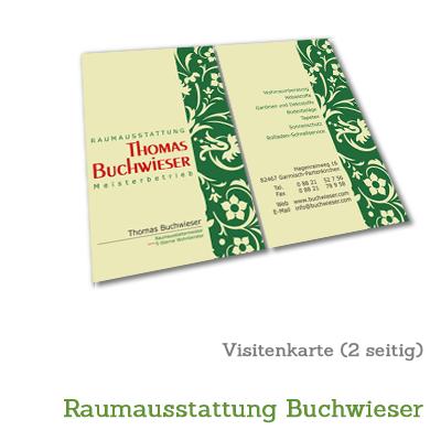 designwerk-marcus-volz_printdesign-VK-buchwieser.png